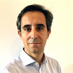 Julien Menard