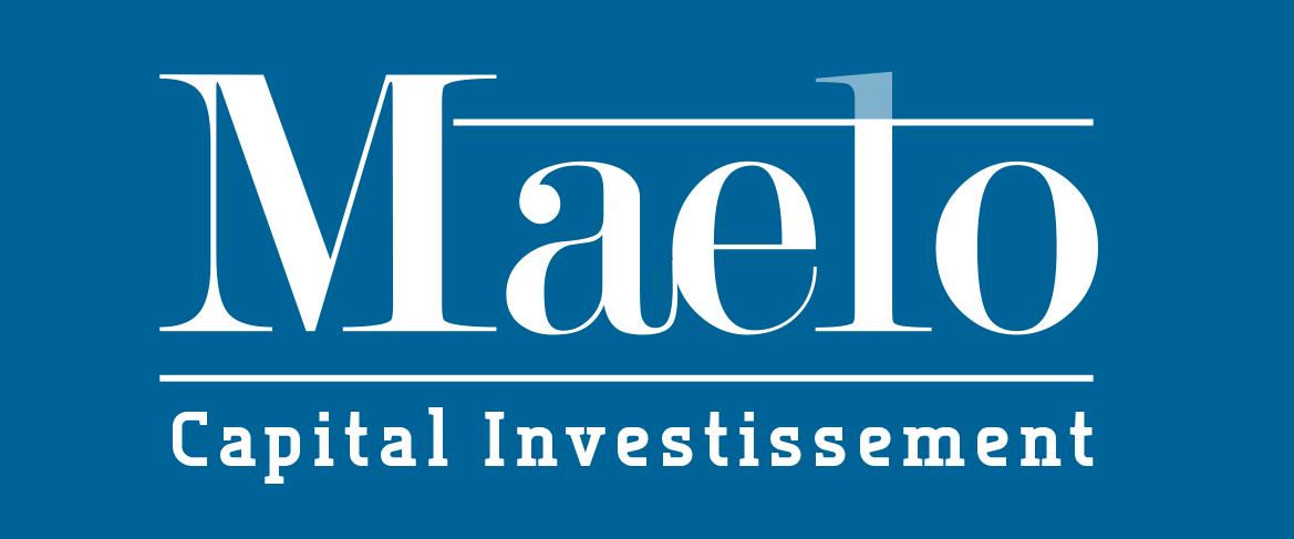 Maelo Capital Investissement